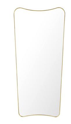 Miroir F.A.33 / Gio Ponti