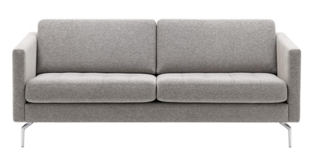 mon corner les conseils des meilleurs d corateurs. Black Bedroom Furniture Sets. Home Design Ideas